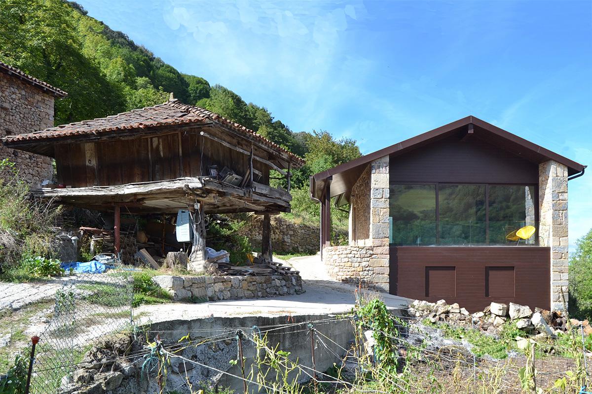 Rehabilitación en Asturias